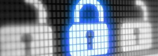 securefiletransfer-1000x500